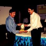 award speaker1