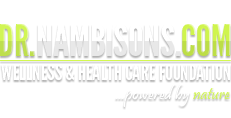 dr.nambisons.com