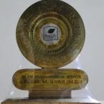 Award NL1