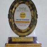 Award N Seminar