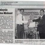 Malaysia HT